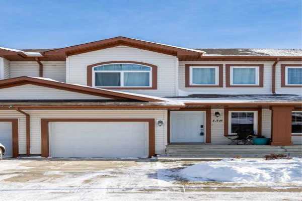 138 101 DEER VALLEY Drive, Leduc