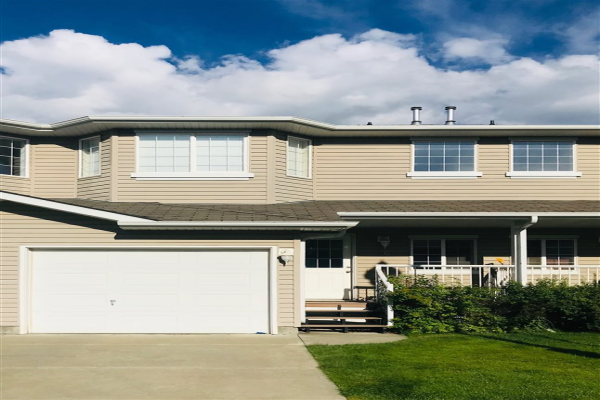 36 380 Silver Berry Road NW, Edmonton