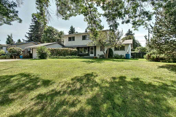 998 Conifer Street, Sherwood Park