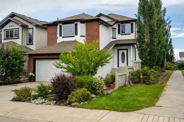 624 60 Street, Edmonton
