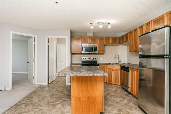 1121 330 Clareview Station Drive NW, Edmonton
