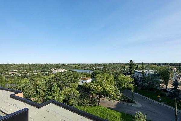 201 10105 95 Street, Edmonton
