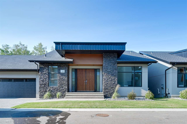 36 95 SALISBURY Way, Sherwood Park