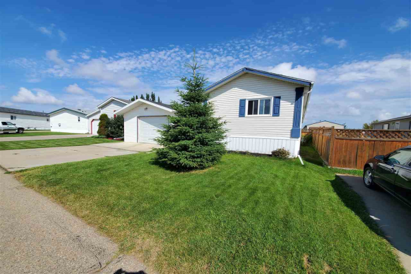 3137 LAKEWOOD Crescent, Edmonton