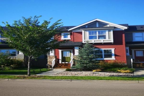 9066 Rosenthal Link NW, Edmonton