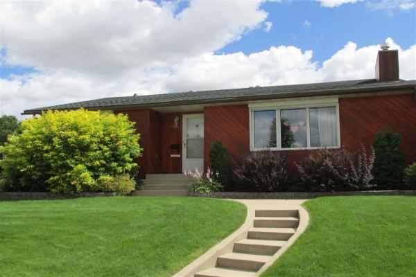 13531 85A Street, Edmonton