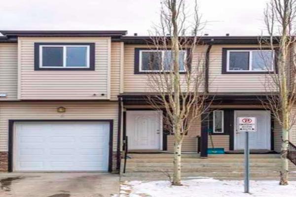 #6 1820 34 Avenue, Edmonton