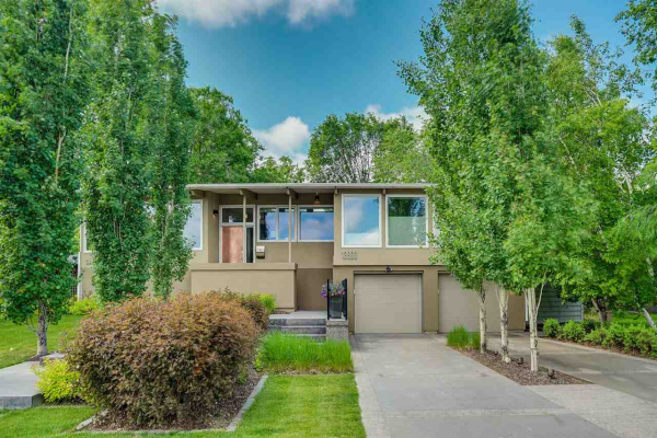 13803 VALLEYVIEW Drive, Edmonton