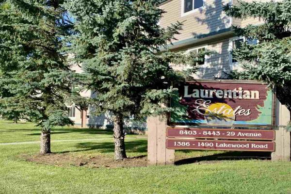 8403 29 Avenue, Edmonton