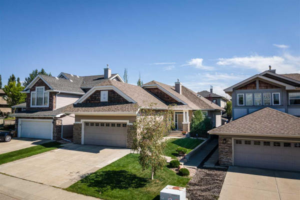 3505 MCLAY Crescent, Edmonton