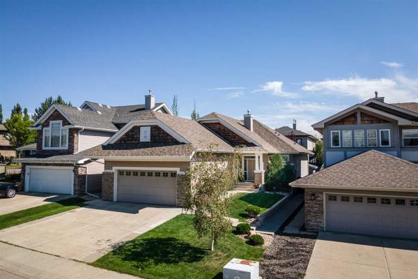 3505 MCLAY Crescent, Edmonton
