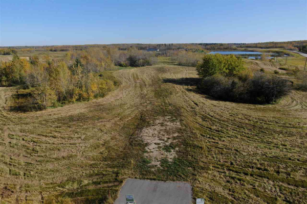 25 22336 TWP RD 520, Rural Strathcona County