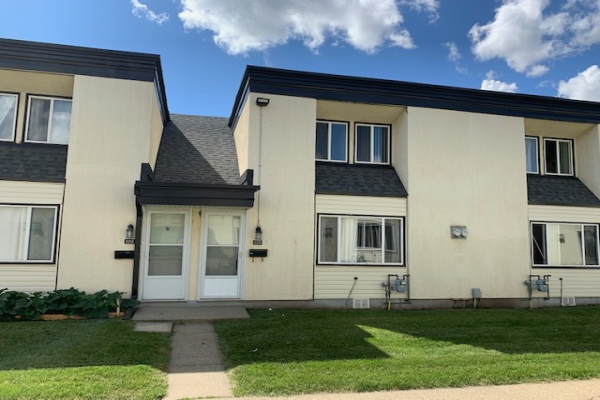 229 3307 116A Avenue, Edmonton