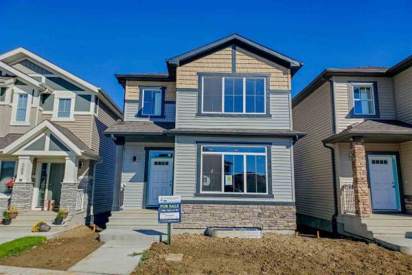 264 41 Avenue, Edmonton