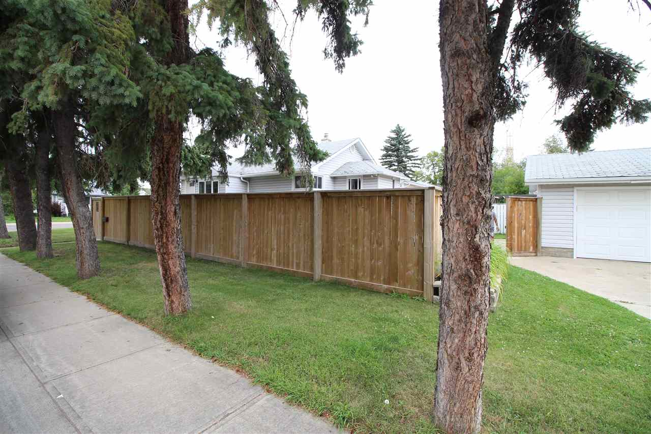 Listing E4211534 - Thumbmnail Photo # 28