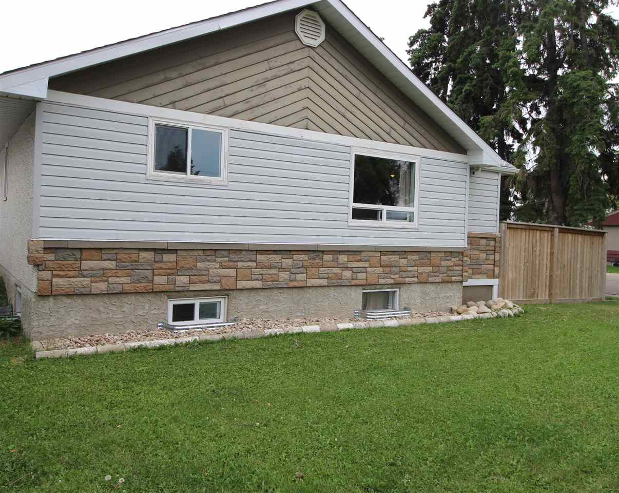 Listing E4211534 - Thumbmnail Photo # 30