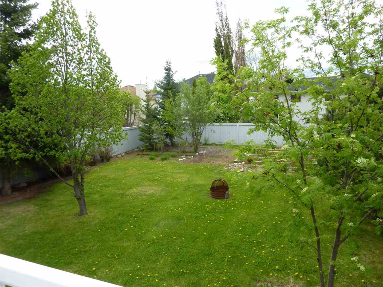 Listing E4211693 - Thumbmnail Photo # 37