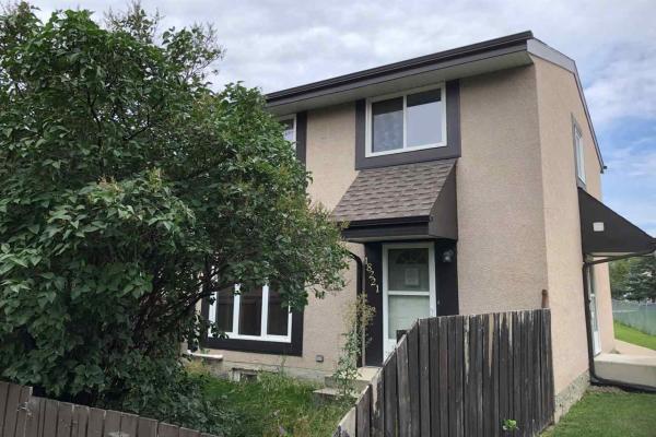 18221 84 Avenue, Edmonton