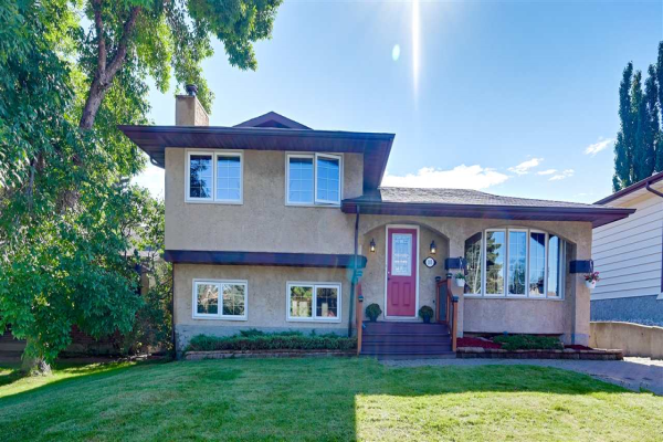 103 WOODBINE Road, Sherwood Park