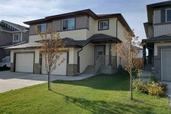 1409 26 Avenue, Edmonton
