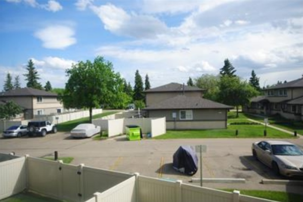 105 8930 99 Avenue, Fort Saskatchewan
