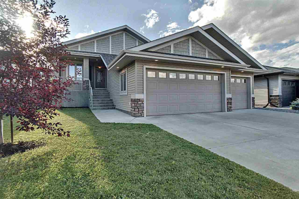 51 SHOREWOOD Crescent, Leduc