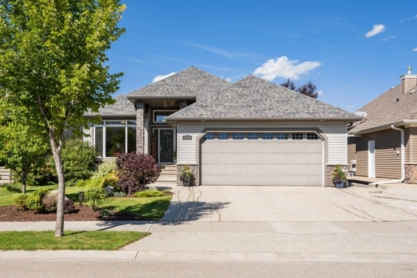5230 CERCLE CIEL Crescent, Beaumont