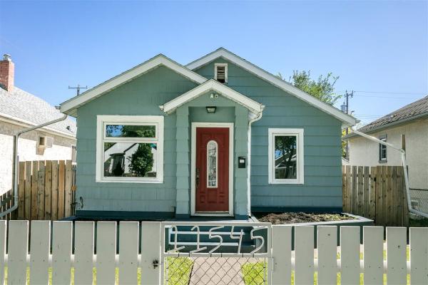 11545 83 Street, Edmonton