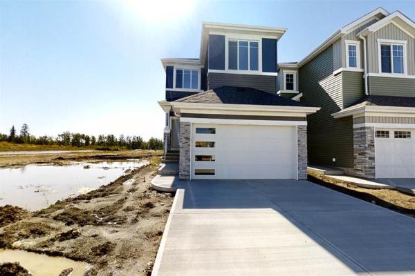 16011 32 Avenue, Edmonton