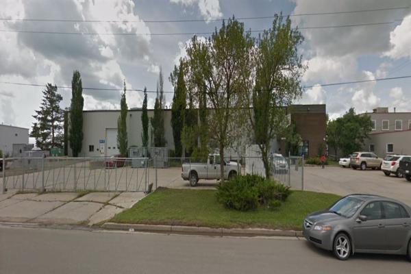 8716 112 Street, Fort Saskatchewan