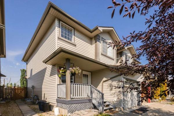 8020 2 Avenue, Edmonton