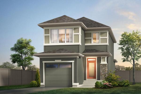 20127 26 Avenue, Edmonton