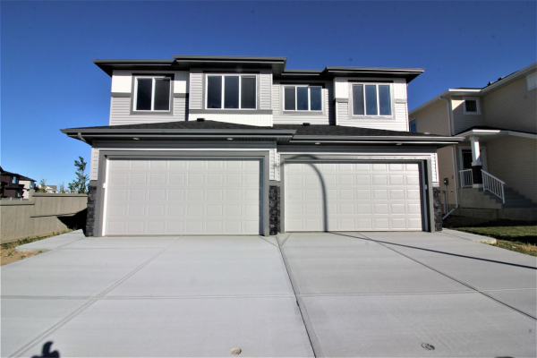 48 ROLSTON Close, Leduc