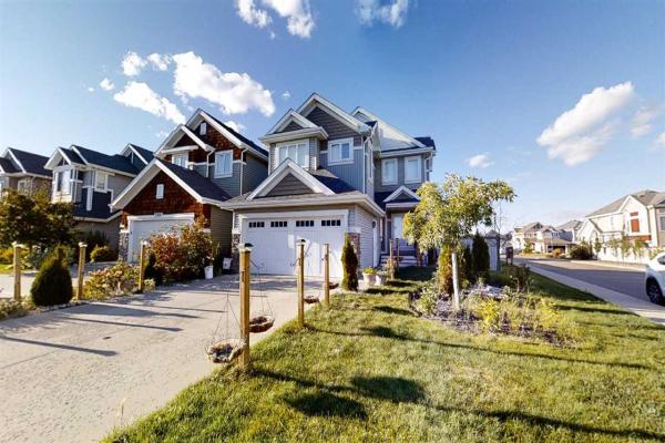 7804 19 Avenue, Edmonton