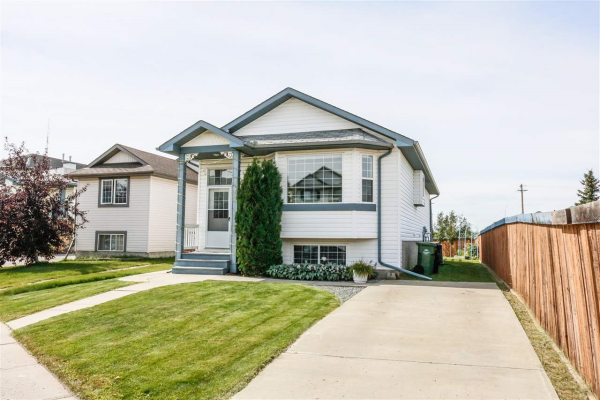 44 Campbell Road, Leduc