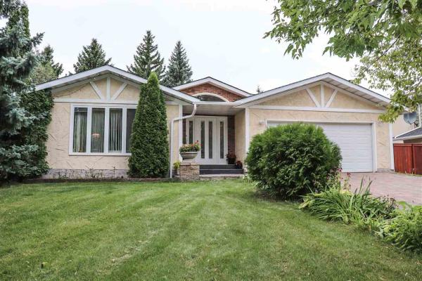 8204 180 Street, Edmonton