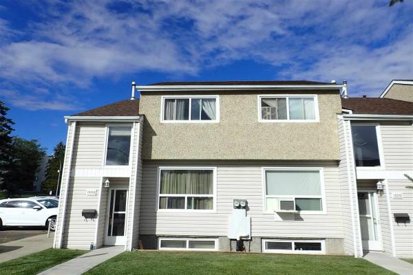 18203 93 Avenue, Edmonton
