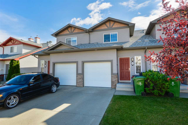 73, 15 WOODSMERE Close, Fort Saskatchewan
