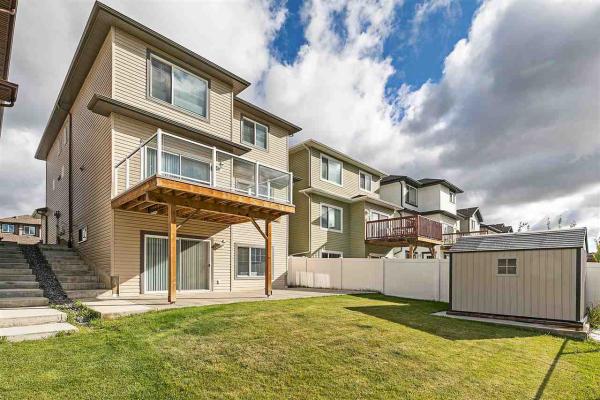 5511 6 Avenue, Edmonton