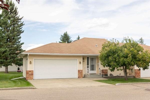 19, 2 Georgian Way, Sherwood Park