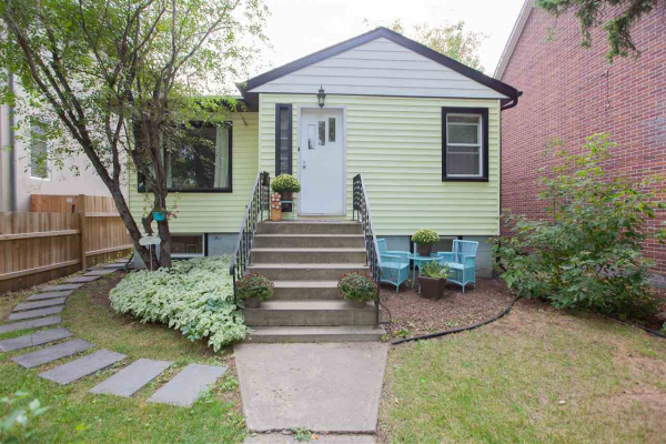 9819 80 Avenue, Edmonton