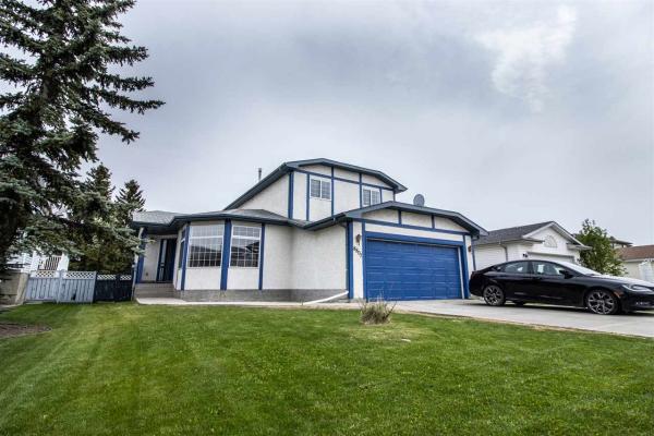 8807 188 Street, Edmonton