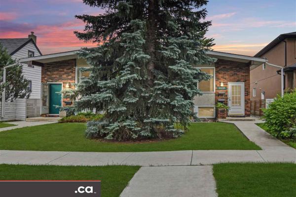 6828, 6830 105A Street, Edmonton