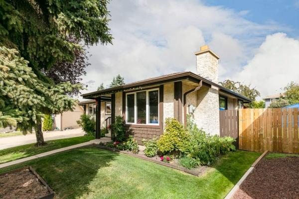 14219 34 Street, Edmonton