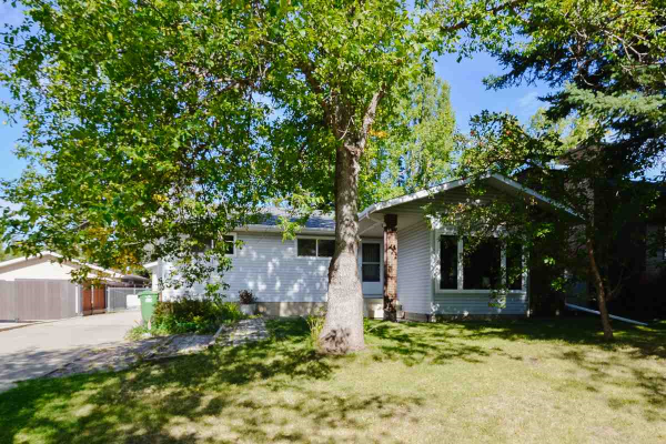 109 MORGAN Crescent, St. Albert