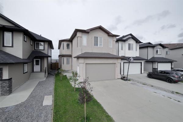 16140 141 Street, Edmonton