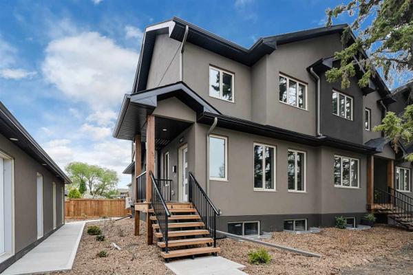 14419 104 Avenue, Edmonton