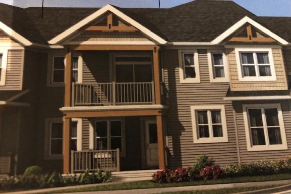 20225 15A Avenue, Edmonton