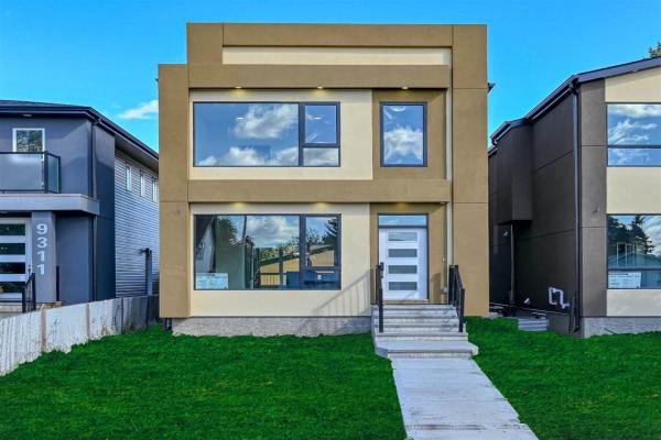 9309 152 Street, Edmonton
