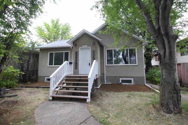 12237 102 Street, Edmonton